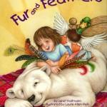 F&F book cover980