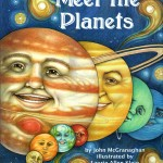 Planets-BookCover034