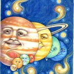 Planets Cover  art(copy)114