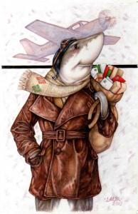 Shark Card(Xmas 2012) 077 copy