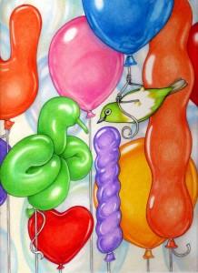 Balloon(Pg 13 R)903 copy