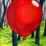 Balloon(Pg 1L)892 copy