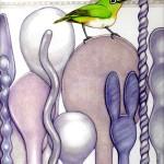 Balloon(Pg7 bird&forms)899 copy