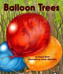 BalloonTreesCvr198 copy