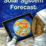 SolarCvr(myscan)958