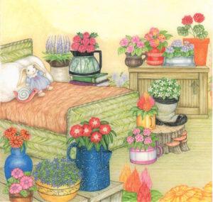 kates-flowers-bedrooml