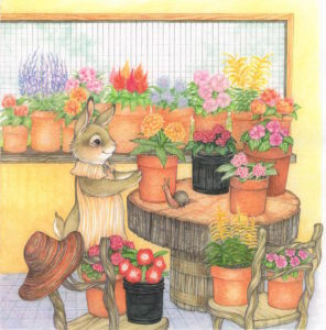 kates-flowers-kitchen-window