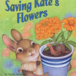 saving-kates-flowers-cover