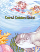 Coral Connections